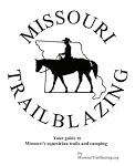 trail book