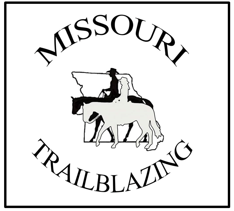 Missouri Trailblazing